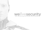 SSL: to certify web security is not to guarantee it
