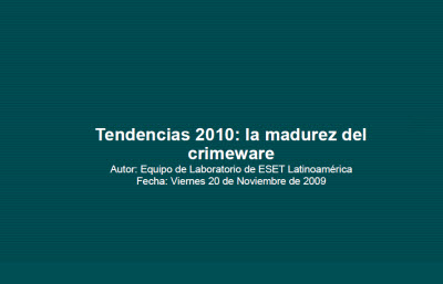 tendencias-2010-crimeware