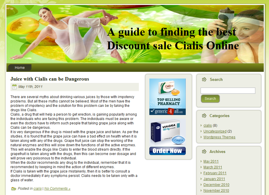 rogue pharmacy cialis site one