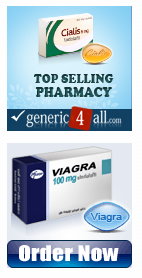 rogue pharmacy site cialis purchase