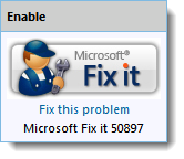 Microsoft-Fix-it-50897