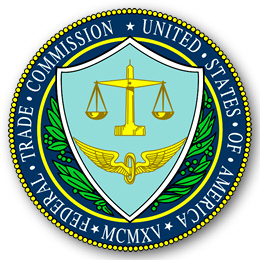 FTC: The Federal Trade Commission