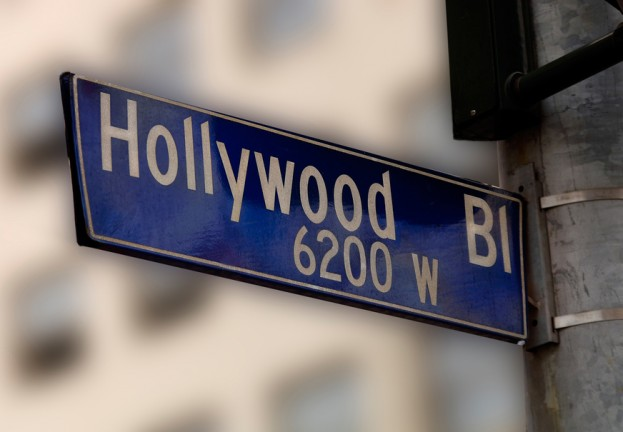 """Hollywood hacker"" sentenced to 10 years jail time"