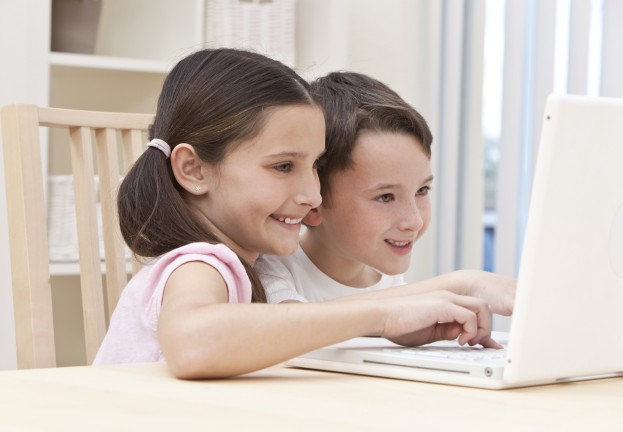 How to keep your children safer online