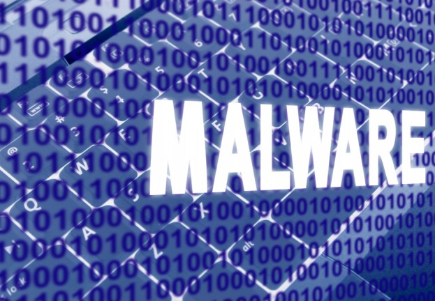 The Industrialization of Malware: One of 2012's darkest themes persists