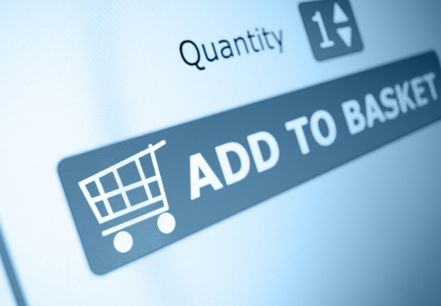 The guide to safer online shopping
