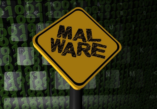 2012 malware Top Ten and revisiting 2012's Threatblog