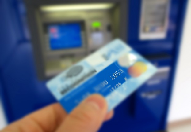 ATM scammers tried to steal $3 million from 6,000 bank accounts