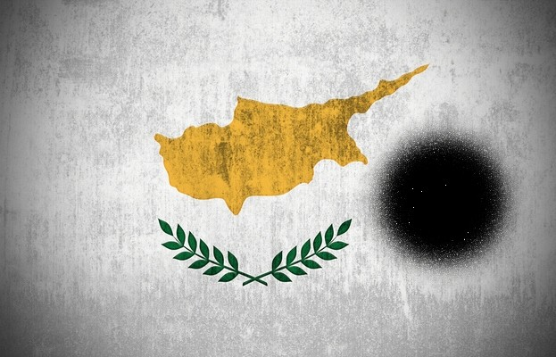Win32/Cridex: Java pushes Cyprus into a Blackhole