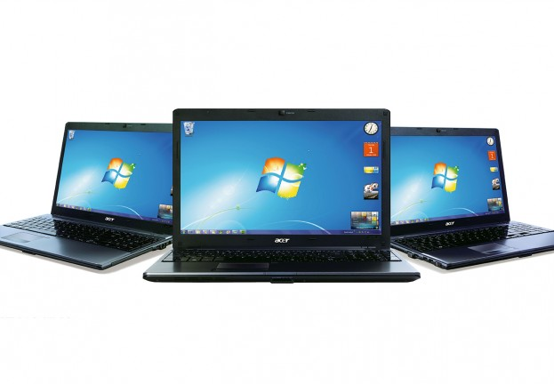 Pirated software use triples – leaving PC users at risk of infection