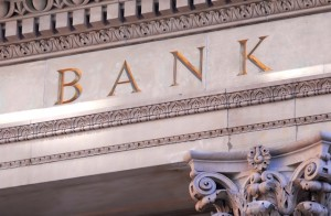 Banks face DDoS attacks
