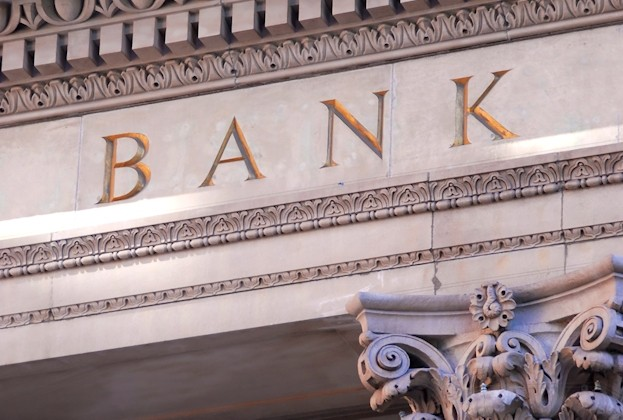 Call for new cyber laws after major U.S. banks knocked offline for 249 hours in six weeks