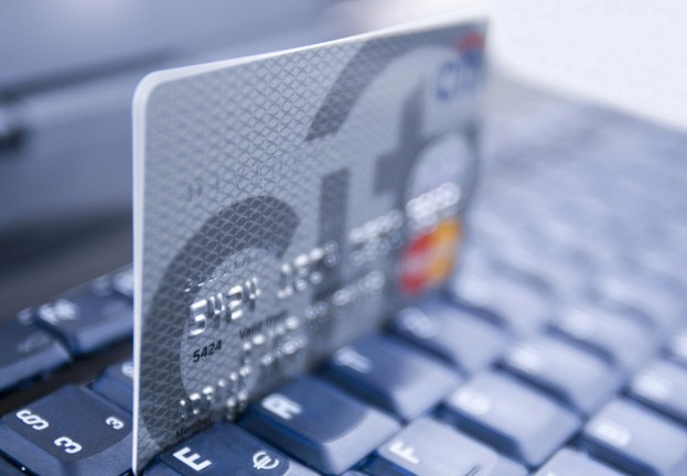Supermarket security breach puts 2.4 million credit cards at risk