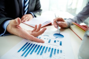 Finance (Image: Fotolia)