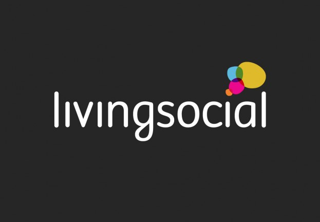 Password warning after details for 50 million users leak in LivingSocial hack