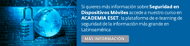 seguridad_dispositivos_moviles_academiaeset