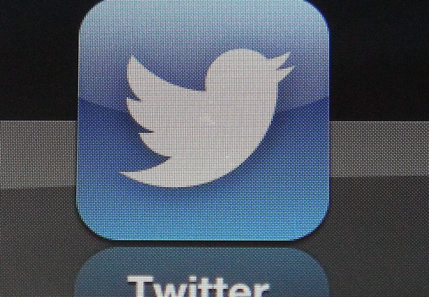 Twitter blames spear‑phishing for recent hacks – and warns news companies to expect more