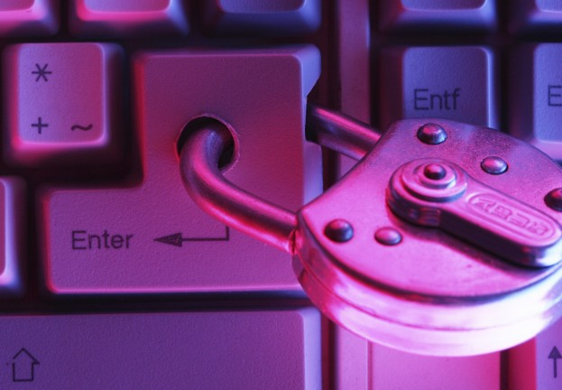 """Stronger action"" urged in face of IP theft from American companies"