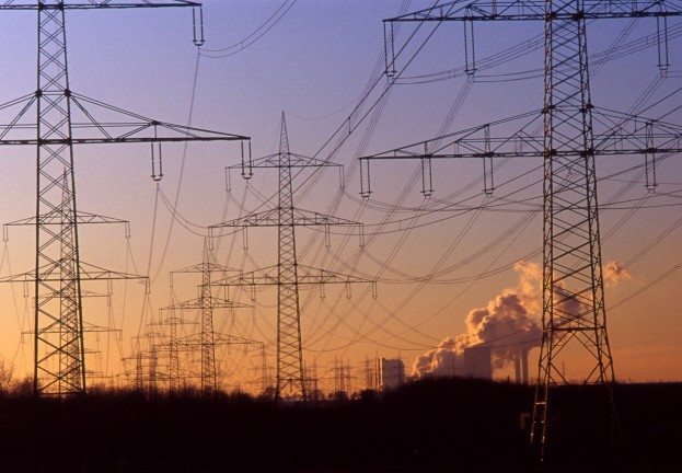 "Electrical grids ""woefully prepared"" for cyber attacks, warns analyst"