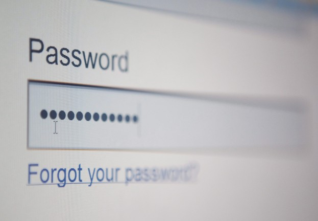 Drupal.org resets passwords after hack exposes usernames, email addresses