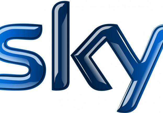 "Sky TV app users worry after broadcaster Google Play ""hack"""