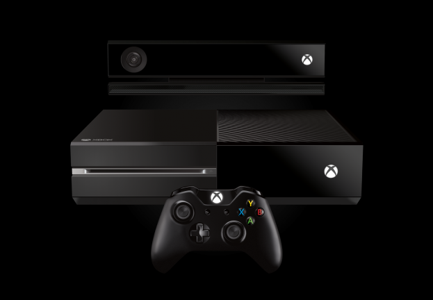 "Xbox One Kinect microphone ""always on"" security fears"