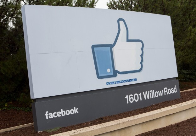 Facebook security breach exposed personal data for six million users