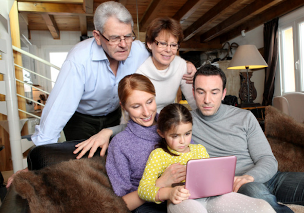 Tips For Securing Your Household S Multiple Digital Devices