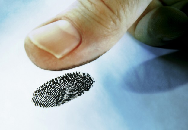 "Lock folders with fingerprint security in Windows 8.1 as biometrics becomes ""integral"""