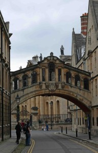 bridge of sighs 2