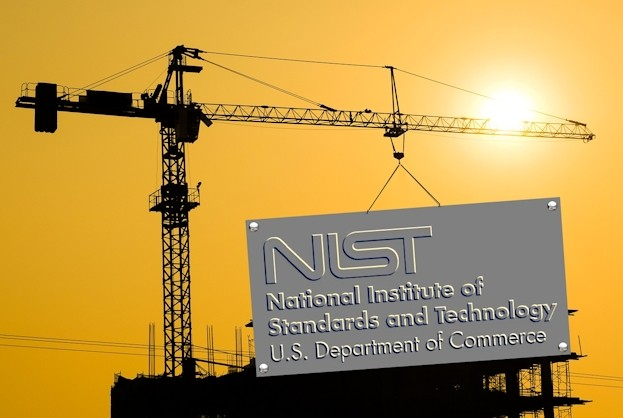 NIST cybersecurity framework rolls on amid murmurs of regulation
