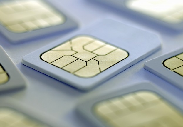 """Hugely significant"" SIM card vulnerability leaves millions of cellphones at risk"