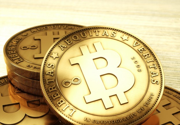 """Bitcoin wallets """"at risk"""" due to Android security flaw"""
