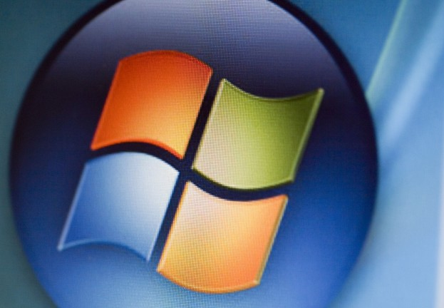Stop using Windows, Tor Project advises users after malware outbreak
