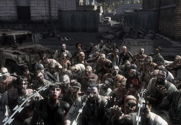 Don't get zombified! Security tips for PC gamers