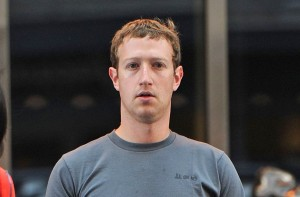 Mark Zuckerberg (Rex)