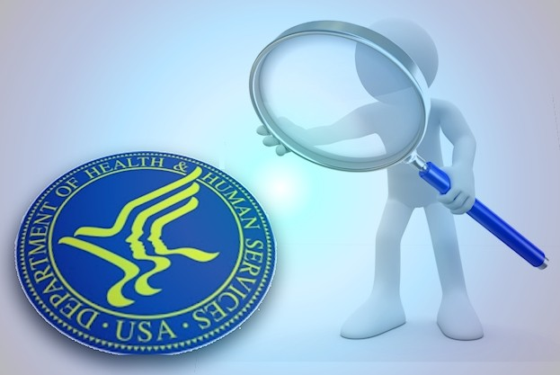 HIPAA 9/23 compliance deadline looms as breaches continue