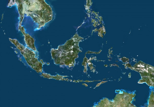 Indonesia overtakes China as leading source of cyberattacks, Akamai reports