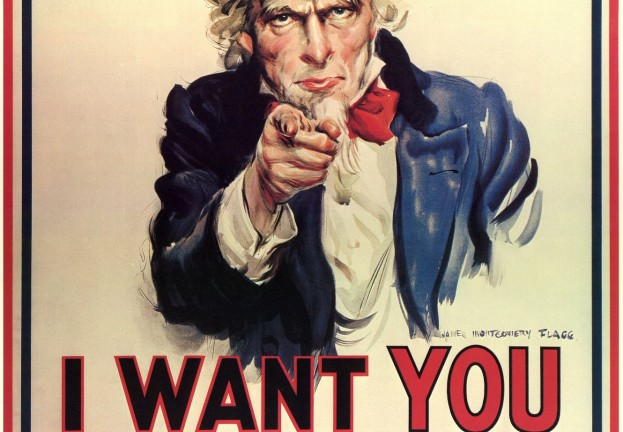 """Cyber-warriors, your country needs you: Governments hit by """"shortage"""" of experts"""