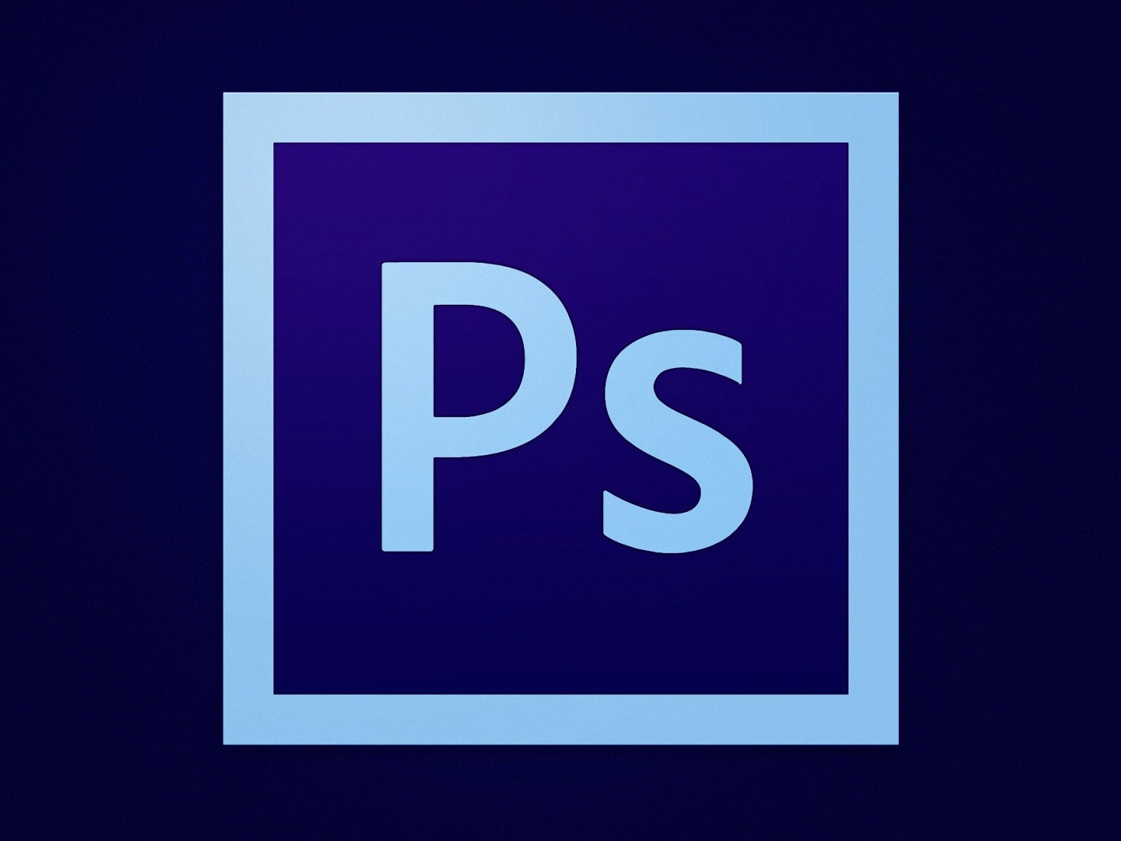 how to delete all white in photoshop