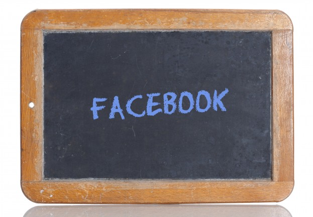 Facebook helps out users who used same password on Adobe – by blocking them