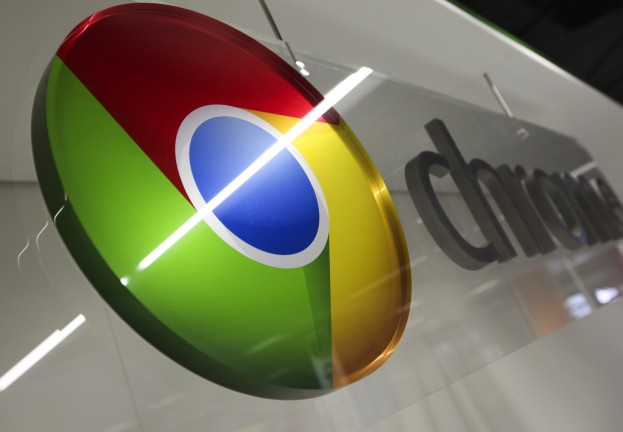 """Google adds new layer of defense against """"bad"""" Chrome plug‑ins – and tests malware blocker"""