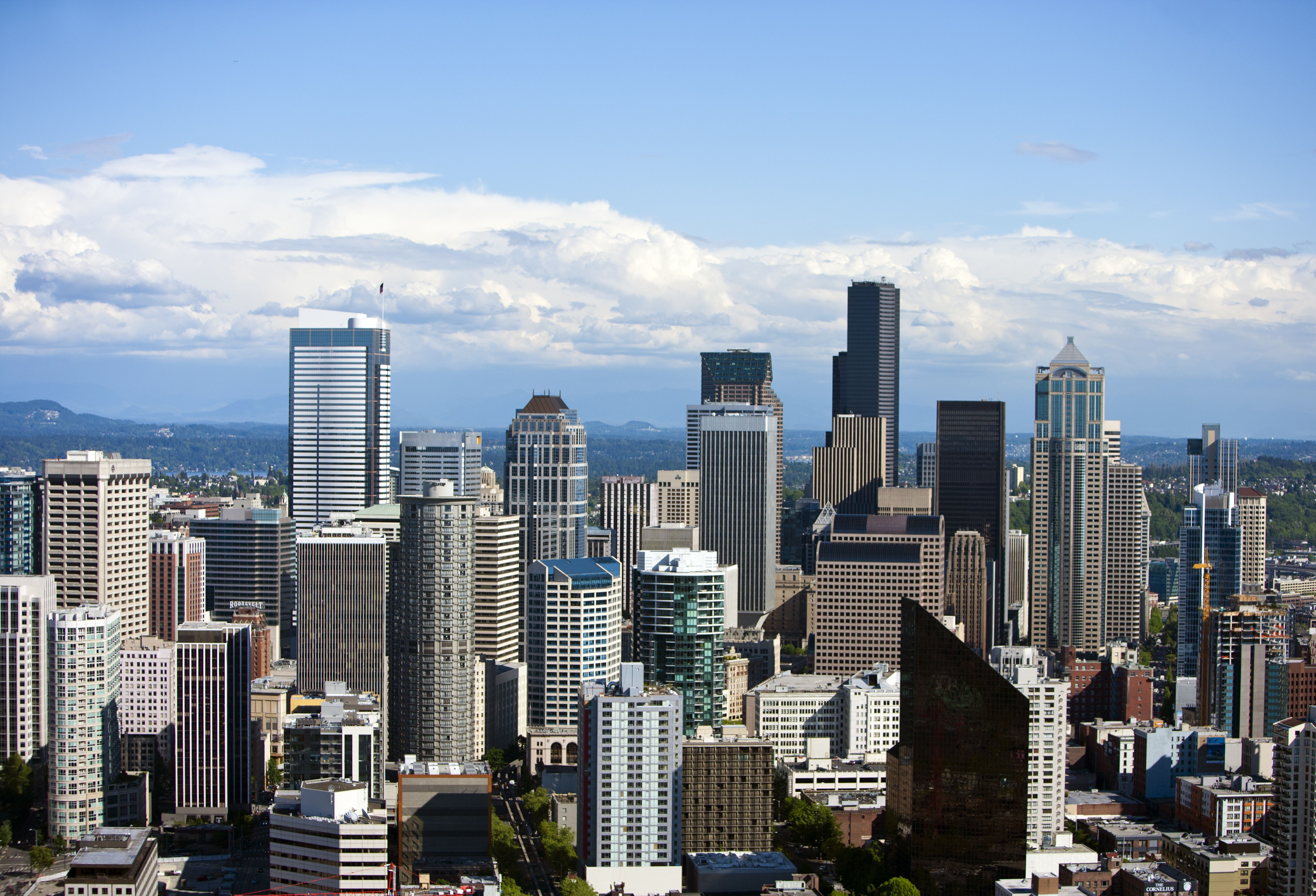 malware attack on seattle hospital leaves 90 000 patients