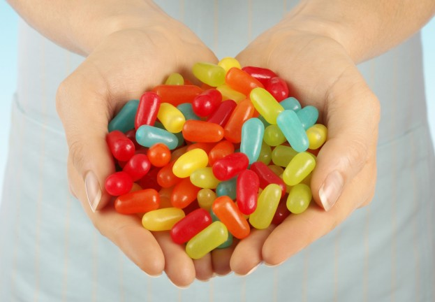 """Has‑bean? Old Androids still on Jelly Bean can be """"lock‑picked"""" by malware"""
