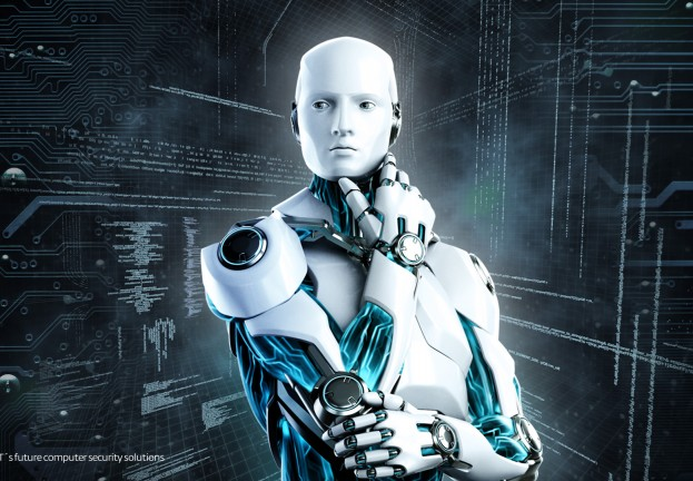 ESET's Threat Trends Predictions 2014: The next battle for internet privacy, a new assault on Androids, and a new wave of hi‑tech malware