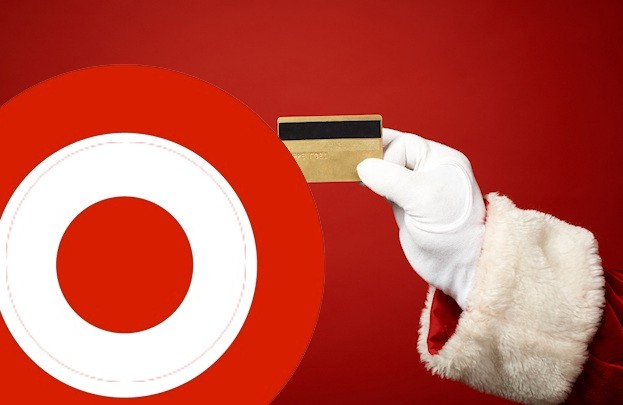 Target breached: 5 defensive steps shoppers should take now