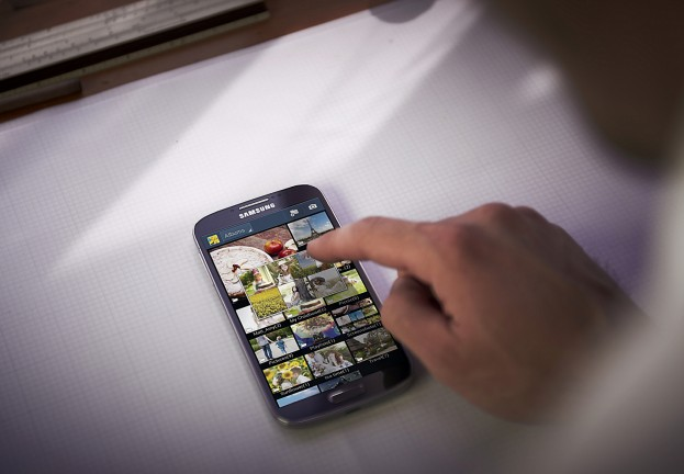 Android 4.4 revealed to have VPN security flaw