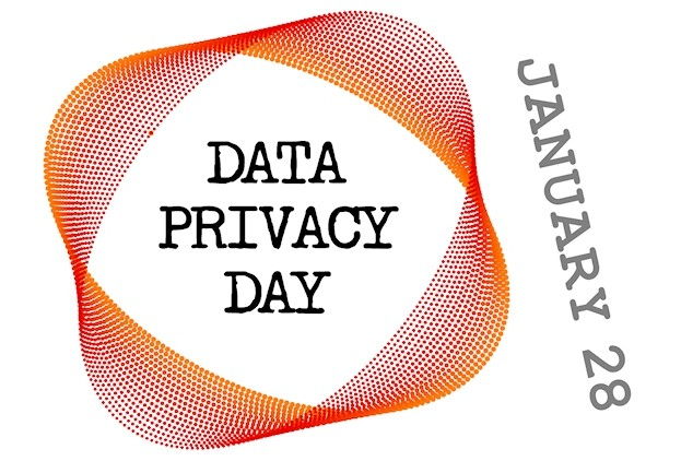 Yes there is a Data Privacy Day, and it will be here soon