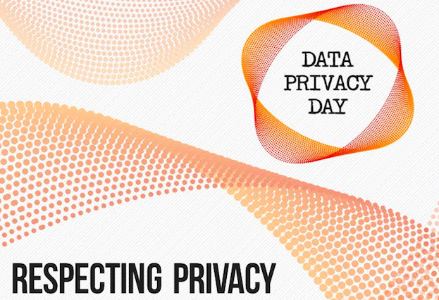 January 28 is Data Privacy Day 2014