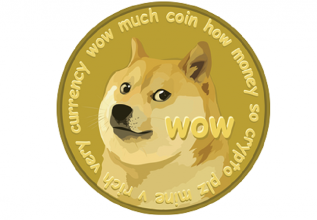 Internet rallies round dog‑themed cryptocurrency after holiday heists hit two Dogecoin sites